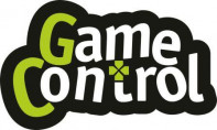 Gamecontrol
